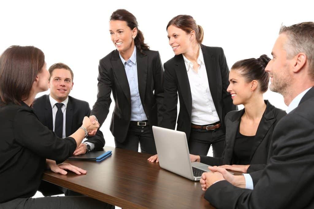devenir experts bâtiment pour groupe experts Bâtiment 83, offre groupe experts bâtiment Toulon, offre expert batiment avocats huissiers Fréjus, Association experts avocats huissiers Draguignan,