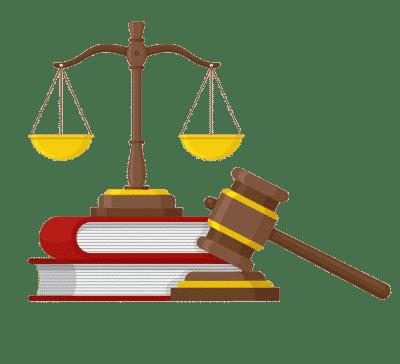 protection juridique 83, problème avec assurance Var, protection juridique Toulon, assistance protection juridique Hyères,